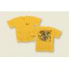 Tee-shirt Enfant Le Nautile