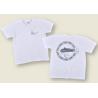 tee-shirt-enfant-les-barracudas-2