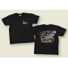 tee-shirt-enfant-les-requins-blancs