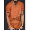 Tee-shirt d