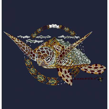 tee-shirt-enfant-la-trace-des-tortues