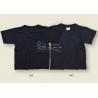 tee-shirt-enfant-l-attaque-des-barracudas
