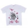 Tee-shirt Adulte Le Nid de Rascasses