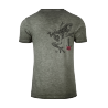 Tee-shirt la grenouille