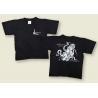 tee-shirt-enfant-la-pieuvre-tatoo
