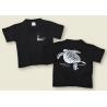 tee-shirt-enfant-la-tortue-tatoo