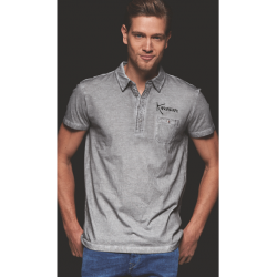 Turtles Men's Gipsy Polo