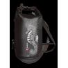 Seahorse Waterproof Drysack