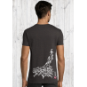 Tee-shirt Adulte L'Attaque des Requins