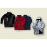 new-parka-doublure-matelassee-l-hippocampe