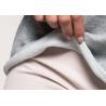 Sweat-shirt Femme Loose L'Hippocampe Tatoo