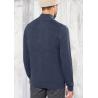 Rays Premium full zip cardigan