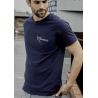Tentacles Adult T-Shirt