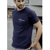 Tee-shirt Adulte Les Tentacules