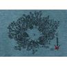 T-shirt Col rond Le Gorgonocéphale