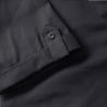 Shark Men's Roll Sleeve Twill Shirt