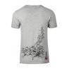 Tee-shirt l'Attaque des Requins