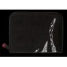 Pochette Carnet de Plongée Le requin Baleine - recto