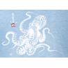 Octopus Vintage T-shirt