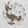 Tee-shirt Enfant Les Requins Marteaux