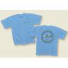 Tee-shirt Enfant Les Barracudas 2