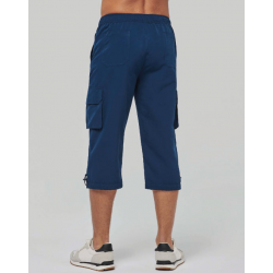 Shorts - Trousers