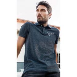 Chemises-Polos