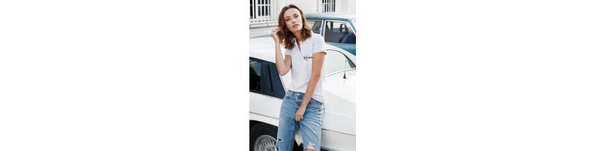 Chemises - Polos