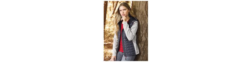 Fleeces - Softshell - Jackets