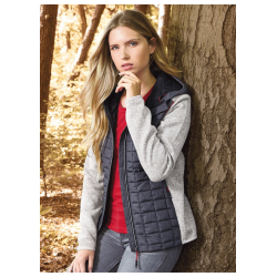 Fleeces - Softshell - Jackets